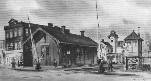 NJ&NY-AndersonStHackensackNJStation1915B.jpg